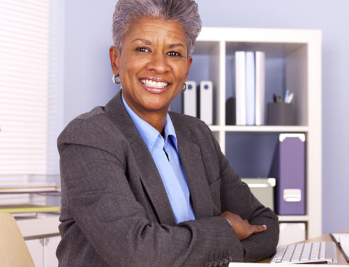 Women and Finance: POWER WITH A FINANCIAL PLAN