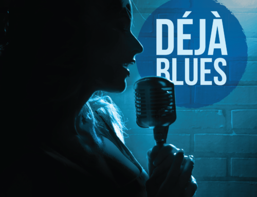 Exclusive Déjà Blues Experience